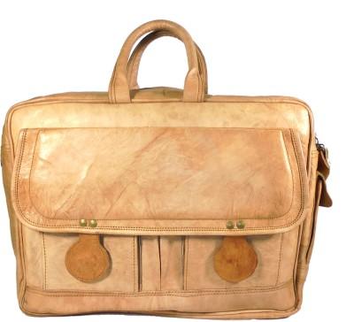 Adimani 16 inch Laptop Messenger Bag