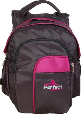 Riya,R 15 inch Expandable Laptop Backpack