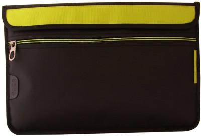 Saco 13 inch Sleeve/Slip Case