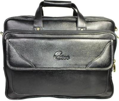 CATCO 15.6 inch Laptop Case
