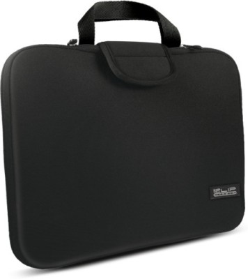 ae 15 inch, 15.6 inch Sleeve/Slip Case