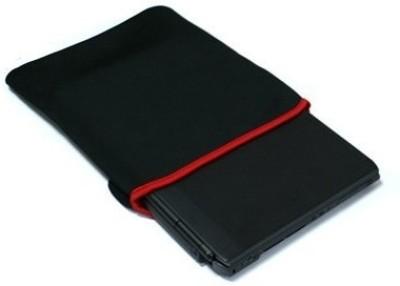 Sanoxy 17 Inch Sleeve/Slip Case