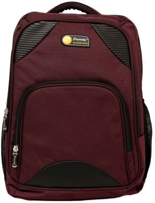 Priority 13 inch Laptop Backpack
