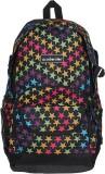 Goldendays 15 inch Laptop Backpack (Mult...