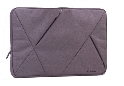 Neopack 15 inch Sleeve/Slip Case