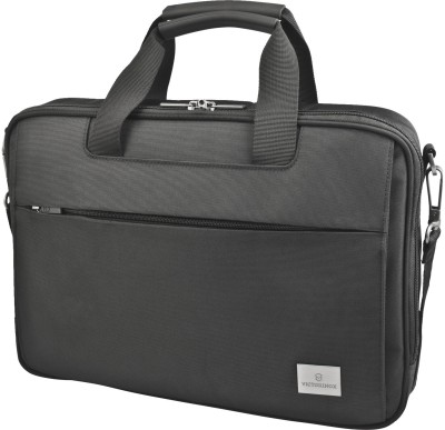 Victorinox 15 inch Laptop Case