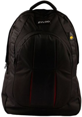 ZYLOD 17 inch Expandable Laptop Backpack