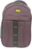 R-Dzire 15 inch Laptop Backpack (Purple)