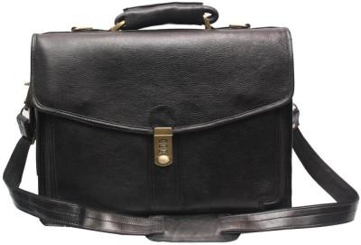 Chanter 16 inch Laptop Messenger Bag