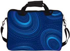 Snoogg 14 inch Expandable Sleeve/Slip Case