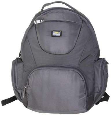 Good Win 16 inch Laptop Backpack