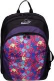 Gripper Gear 16 inch Laptop Backpack (Pu...