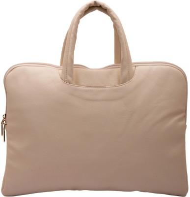 9design 12 inch Laptop Tote Bag