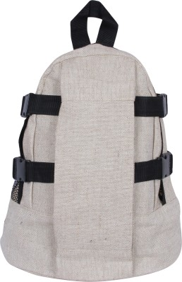 Empower Trust 15 inch Laptop Backpack