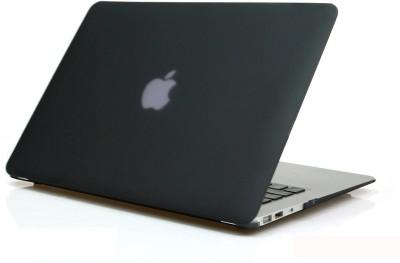 Pindia Black Matte Apple Macbook Air 13 13.3