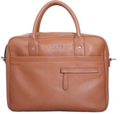 Taws 13 inch Laptop Messenger Bag