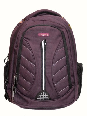 Giftwalas 15 inch Laptop Backpack