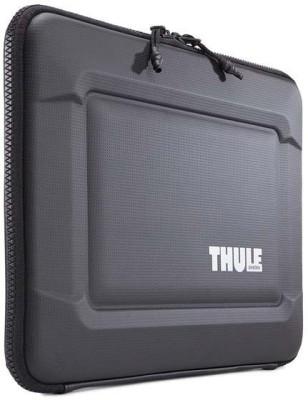 Thule 15 inch Sleeve/Slip Case