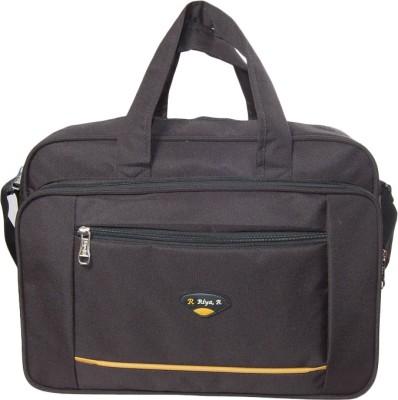 Riya,R 19 inch Laptop Messenger Bag