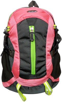 Donex 15 inch Laptop Backpack