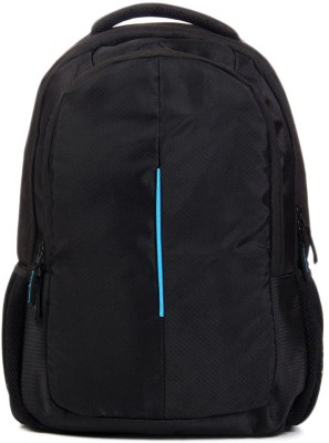 Best Deal 15.6 inch Laptop Backpack