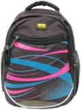 R-Dzire 16 inch Laptop Backpack (Purple)