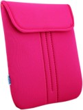 Saco TO11P Laptop Bag (Pink)