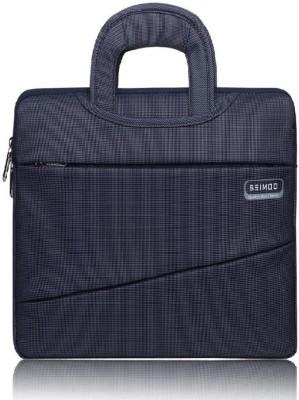 JustX 13 inch Sleeve/Slip Case