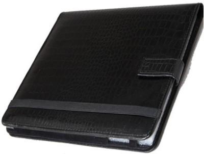 Bkmm 9.5 inch Sleeve/Slip Case
