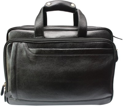 Chanter 15 inch Laptop Messenger Bag
