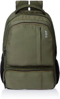 Vip 15 inch Expandable Laptop Backpack