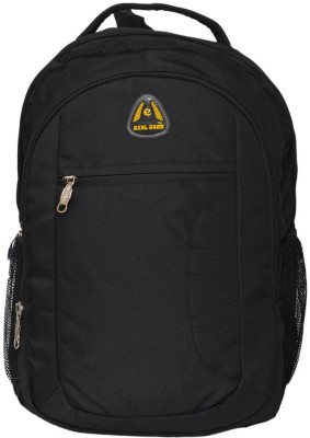 EXEL Bags 15 inch Laptop Backpack