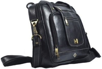Laveri 15.6 inch Laptop Messenger Bag
