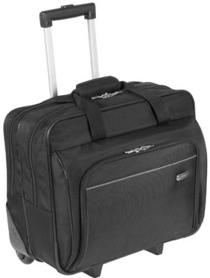 Targus 15 inch Trolley Laptop Strolley Bag