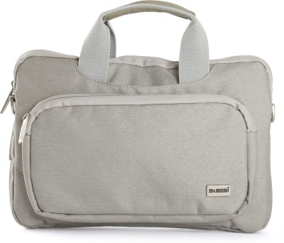 Memumi 11 inch Laptop Messenger Bag