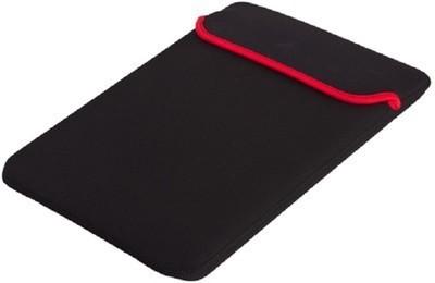 eGizmos 10 inch Expandable Sleeve/Slip Case
