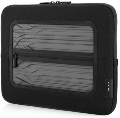 Belkin 10 inch Sleeve/Slip Case