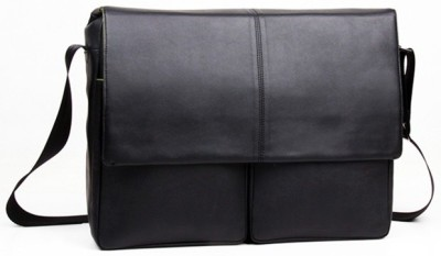 Max 16 inch Laptop Case
