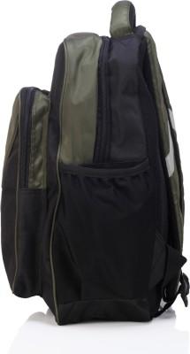 Dazzgear 15 inch Laptop Backpack