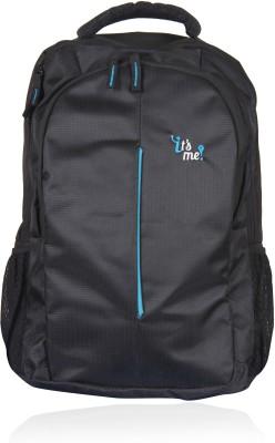 PI World 16 inch Laptop Backpack