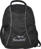 Striter 20 inch Laptop Backpack (Black)