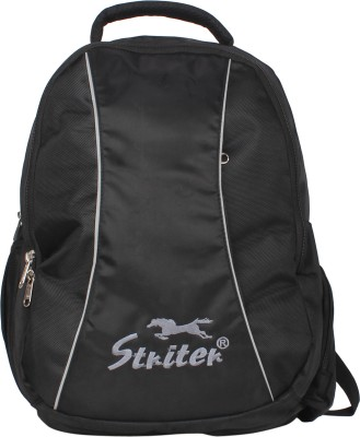 Striter 20 inch Laptop Backpack