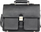 Dolphin Product 15 inch Expandable Lapto...