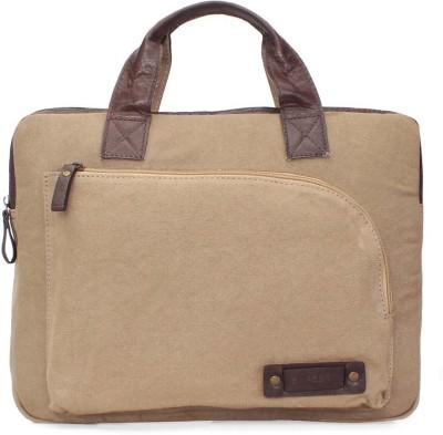 Bareskin 15 inch Laptop Messenger Bag