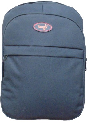 Tango 15.6 inch Laptop Backpack