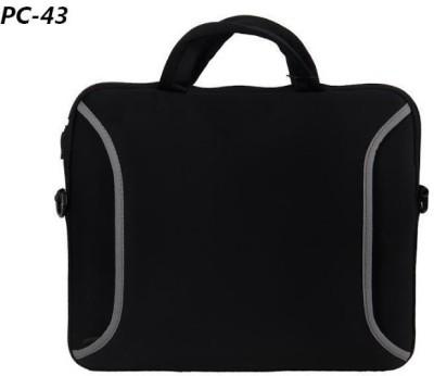 Sale Funda 15 inch Sleeve/Slip Case