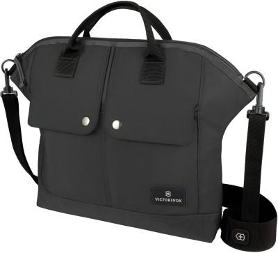 Victorinox 13 inch Laptop Tote Bag