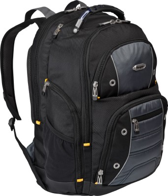 Targus 17 inch Laptop Backpack