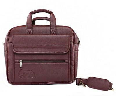 Elligator 15 inch, 14 inch Laptop Messenger Bag
