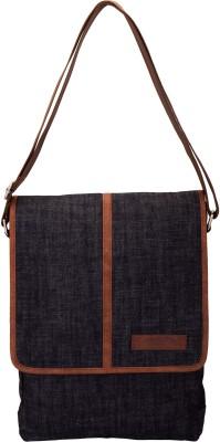 Aekyam 14 inch Laptop Tote Bag